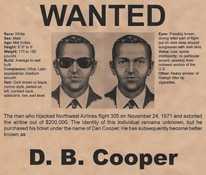 d-b-cooper-wanted-poster-f-b-i-the-last-master-outlaw