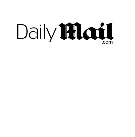 logo-daily-mail-uk