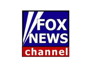 logo-fox-news-channel-robert-w-wesley-d-b-cooper-tom-colbert