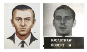 db-cooper-Rackstraw military-sketch